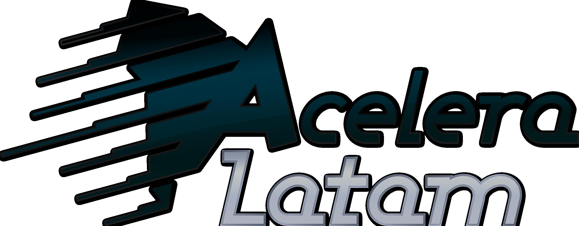 AceleraLatam3D