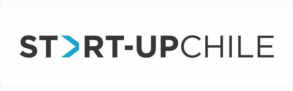 startup_chile1000